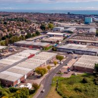 Legal & General acquires South-East industrial estate for €23.8m (GB)