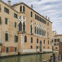 Rosewood to open new hotel in Venice in 2020 (IT)