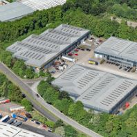 Orchard Street acquires prime Dunstable industrial properties