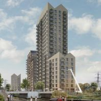 Grainger acquires London PRS scheme for €47m (GB)
