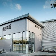 Orchard Street acquires M25 industrial warehouse for €12.7m (GB)