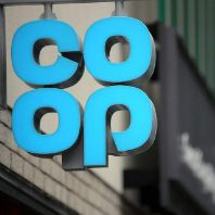 Co-op to invest €56.2m in UK social housing