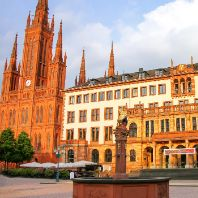 Commerz Real sells office property in Wiesbaden (DE)