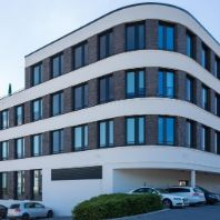 Union Investment acquires office complex in Bad Homburg (DE)