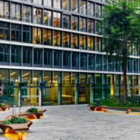 Unibail-Rodamco-Westfield completes €789m office deal in Paris (FR)