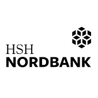 HSH Nordbank provides €27m facility for Wiesbaden mixed-use scheme (DE)