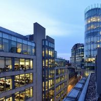 Helical sells Booth Street office building in Manchester for €13.18m (GB)