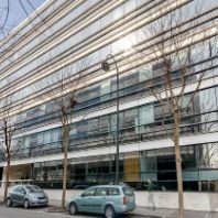 Tristan acquires €92m Paris office portfolio