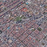 Meridia Capital invests in Barcelona´s 22@district scheme (ES)