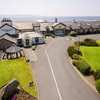 34 hotel sales completed in Ireland in 2018
