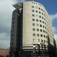 APAM acquires landmark Leeds office building for €35.6m (GB)