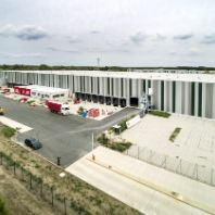 LIP Invest acquires Hannover logistics property for €20m (DE)
