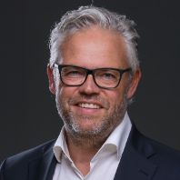 International Campus Group appoints Rainer Nonnengasser as CEO