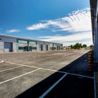 Orchard Street acquires Trade City Reading industrial estate for €17.5m (GB)