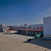 Europa Capital invests €28.3m in Dutch logistics property