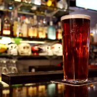 Ei Group sells 370 pubs to Tavern Propco for €390.9m (GB)