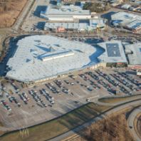 Barings sells Center Syd shopping centre in Sweden
