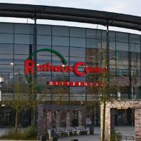 Catalyst invests €194m in European retail property