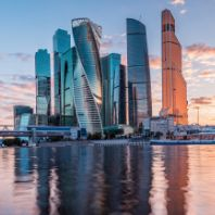 Russia real estate investment volume declined by 39% YoY in 2018