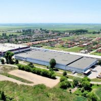 Cromwell sells Poho?elice Industrial Park (CZ)