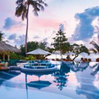 IHG acquires luxury hotel operator Six Senses for €266m