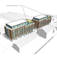Addington Capital secures permission for Leeds PRS scheme (GB)