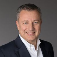 Multi appoints Hubert Stech as new MD for Netherlands and Belgium