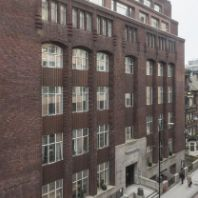 CLS acquires London office property for €62m (GB)
