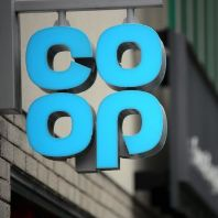 Co-op launches franchise recruitment programme (GB)