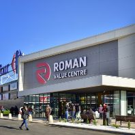 MAS Real Estate acquires €113m retail portfolio in Romania