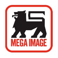 Mega Image acquire Zanfir supermarket chain in Romania