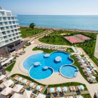 Second Russian hotel joins Radisson Collection