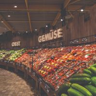 Greenman invest €143m in German retail portfolio