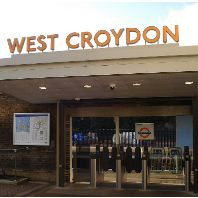 Social Capital Partners invest in West Croydon resi scheme (GB)