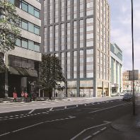 Regal London secures planning for London aparthotel (GB)