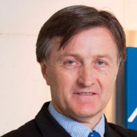 AXA IM - Real Assets appoints Hermann Montenegro as Head for Italy