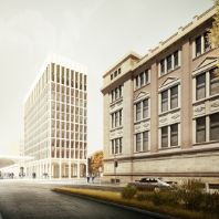 Meininger to launch new hotels in Stuttgart and Bremen (DE)
