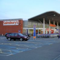 British Land sells 12 Sainsbury's stores for €496m (GB)