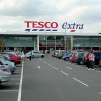 Supermarket Income REIT acquires regional Tesco store for €52m (GB)