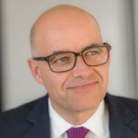Savills IM appoints Alex Jeffrey as new CEO