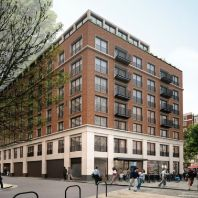 Osborne secures €46.3m Regent House rebuild (GB)