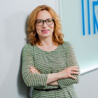 Trei appoints Nadezda Ptackova as MD for the Czech Republic and Slovakia