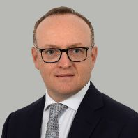 Multi appoints Antoine Mocachen as Managing Director for CEE