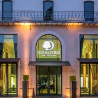 Commerz Real acquires prime hotel property in Lisbon (PT)