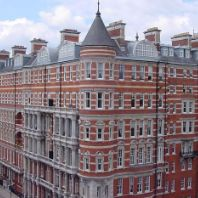 The High Street Group of Companies acquires London penthouse specialist (GB)
