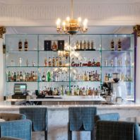 Kimpton Hotels arrives in Glasgow (GB)