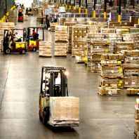 Schroder sells €21.5m logistics asset in London (GB)