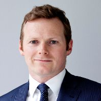 Urbeo Residential appoints Richard Ball as partner (IE)