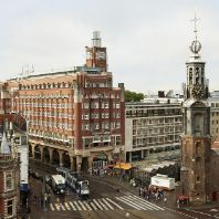 NH Hotel continues Dutch expansion