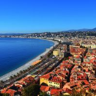 Catella acquires senior housing complex in Nice (FR)